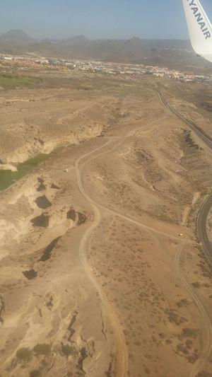 Sand Dune Backgrounds Sand Technology Arts Culture And Entertainment Desert Hill Sky Landscape