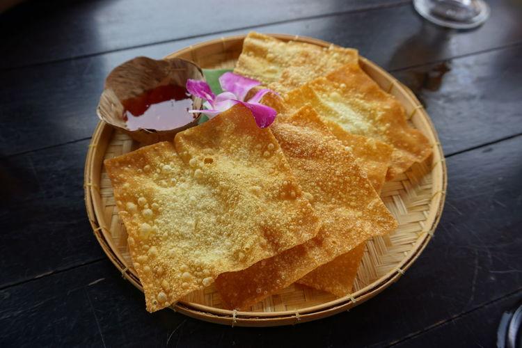 Thai Fried