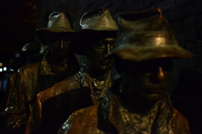 DC at night.... Architecture Architecture_collection FDR Memorial FDR Monument Fedora  Night Photography Nightphotography Statue Washington DC Washington, D. C. Artistic Photo Artistic Photography Fedora Hat Human Representation Human Representations Men Mensfashion Menwear Statues And Monuments Statues/sculptures Upclose  Upclose Street Photography