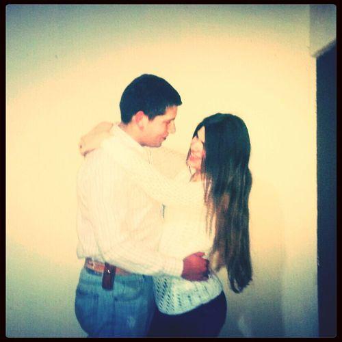 Kiss Love Pololo ♥♥♥♥♥♥♥♥