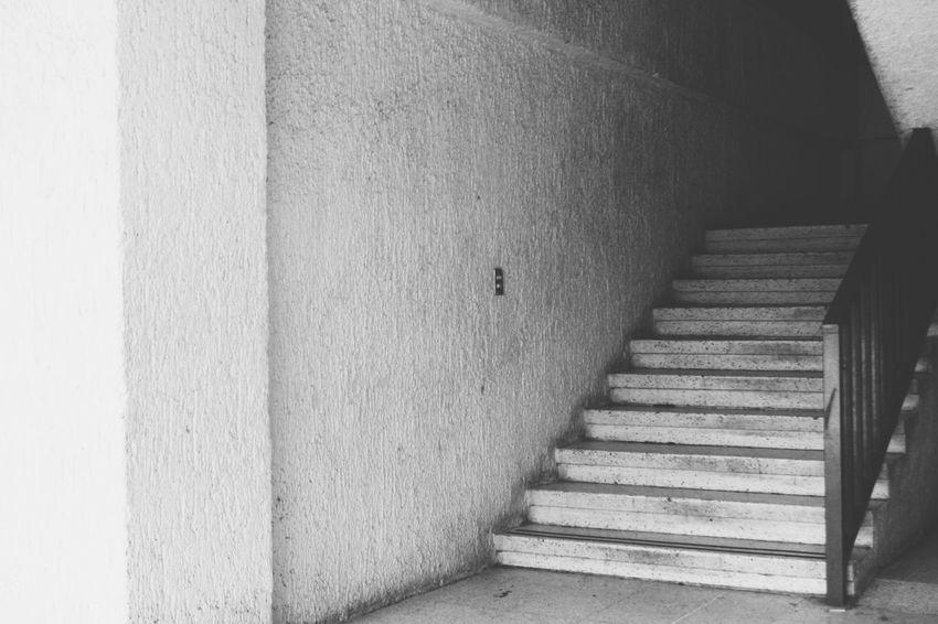 EyeEm Canonphotography Canon Canon T3i EyeEm Best Shots No People Canon Photography Monochrome Photography Black & White Blackandwhite Photography Digital Photo Digital Photography Canon_photos Digital Camera Photography Beautiful EyeEm Gallery