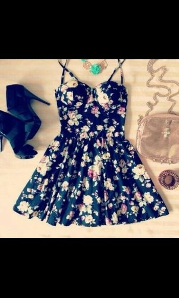 Like or Dislike ? Cute Clothes,shoes,bags,etc