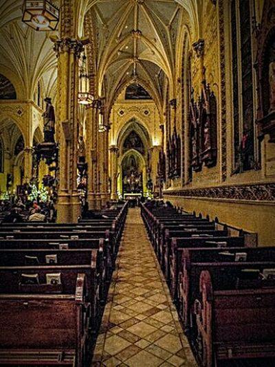 Romancatholic Christmas2015 Catholic PolishParish Cleveland Ohio Cuyahoga County Samsumg EX2F NoCameraFlash