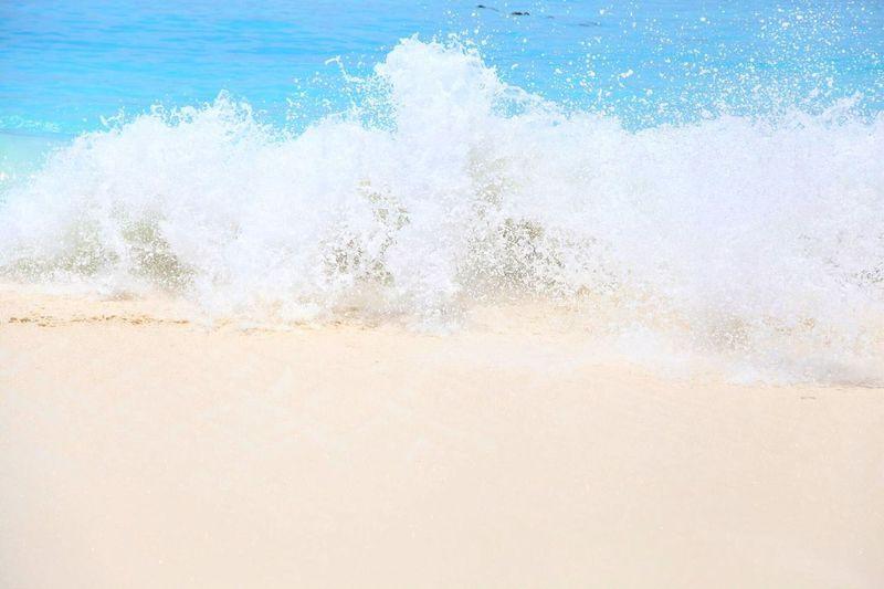 Seawater,ocean,wave ,beach,sand