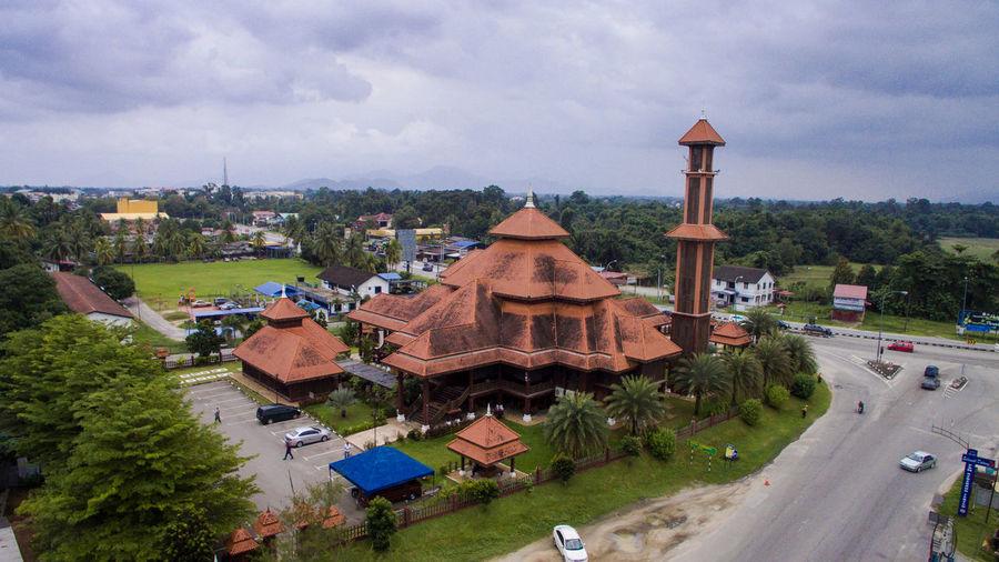 Terengganu,