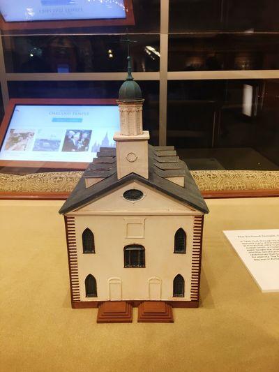The Oakland Temple Adapted To The City EyeEmNewHere Minimalist Architecture EyeEm Diversity The Architect - 2017 EyeEm Awards