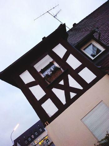 Forchheim Haus