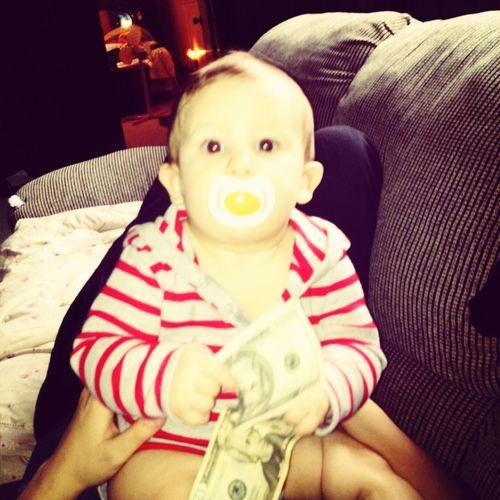 My Babyboy