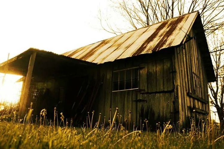 i miss the country life. Barns CountryLivinG