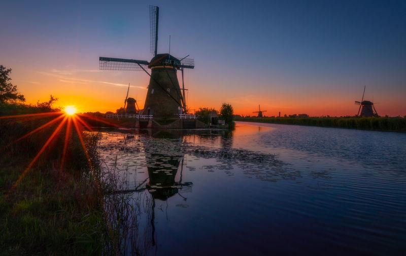 Remo SCarfo Amsterdam Dutch Holland EyeEmNewHere EyeEm Best Shots EyeEm Selects Sky Sunset