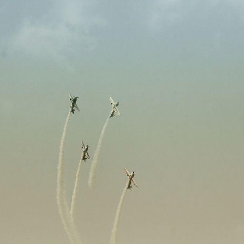 Aeroconclave Instagram_ahmedabad Vscoindia