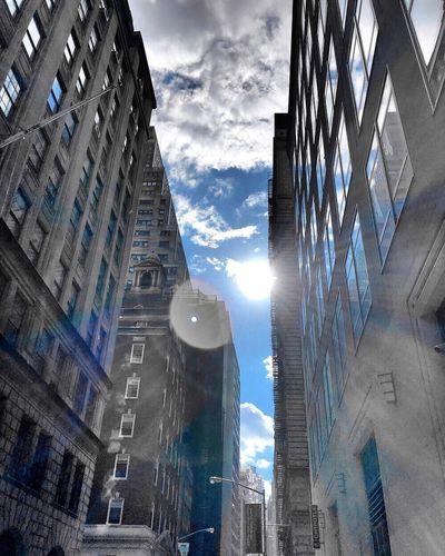 Innovating Check This Out EyeEm Pics Changing The World Outdoor Blue Sky This Week On Eyeem Old Buildings EyeEm Best Shots Bestoftheday EyeEm Best Edits EyeEm Gallery Everything In Its Place Follow4follow Jayguepics I MonkeySatanMar Follow #f4f #followme #TagsForLikes #TFLers #followforfollow #follow4follow #teamfollowback #followher #followbackteam #followh Jaygue On A Break Bored NYC Photography EyeEmBestPics Eyem EyeEmNature Lover