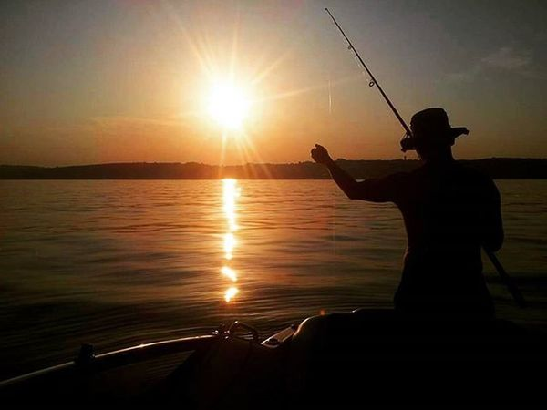 Sunsets Sunset Cork Corkcity Ireland Fishing Fishinglife Fishingtrip Manfishing Peace Peaceful Insta_ireland @shawacademy