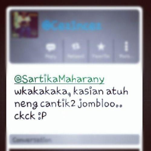 No coment sma ni org @marthalintimparosa Sakiiiiii Twitter No Coment Instagram Funny Ff