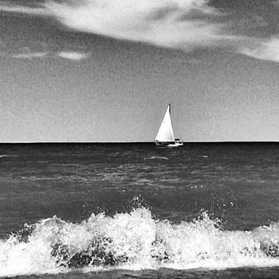 #hot_shotz #hotwatershots_01 #water_shots #bw #bnw #bw_crew #bwfever #bnw_life #bw_lovers #bwmasters #blackandwhite #monoart #most_deserving_bw #ic_bw #irox_bw #insta_crew_bw #beach #waves #summer #sailboat Bwfever Most_deserving_bw Summer Ic_water Beach Water_shots Blackandwhite Bnw_life Waves Hotwatershots_01 Bw Insta_crew_bw Sailboat Bnw Monoart Bwmasters Hot_shotz Bw_lovers Irox_bw Bw_crew Ic_bw
