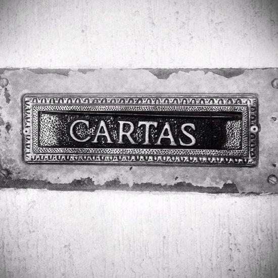 Cartas Bandw Blackandwhite Hipstamatic Hipstamaticphoto Oggl HDR Filter Film Vscocam Vscocambrasil