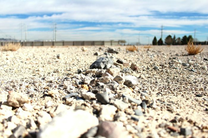 Pathway to your future Rocks Desert Beauty Dirt Photography Highschool Perfect Weather Beatiful Peaceful LINE Continuation Sunny Bright January2016 Vegaslife Nature