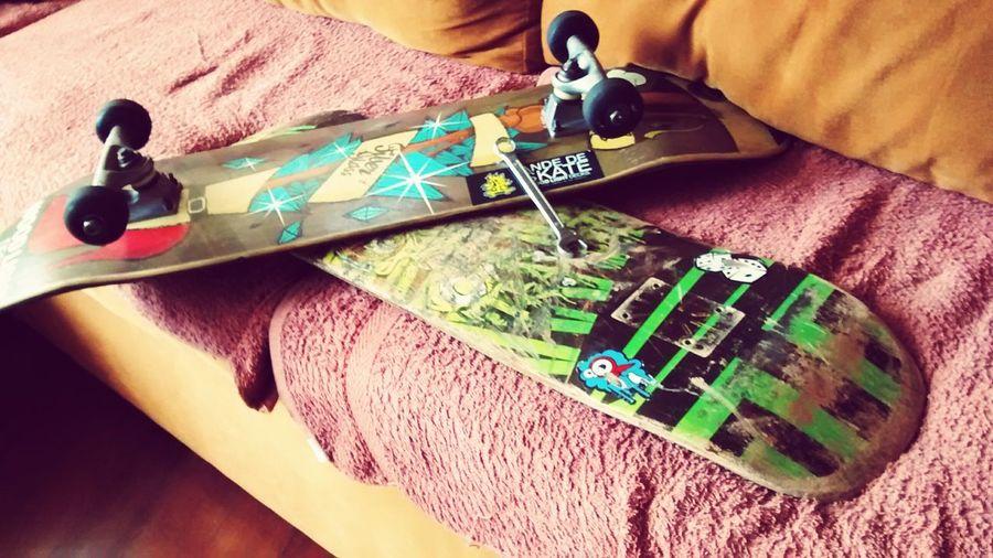 Skatelife Skateboarding Newskate(*.*)