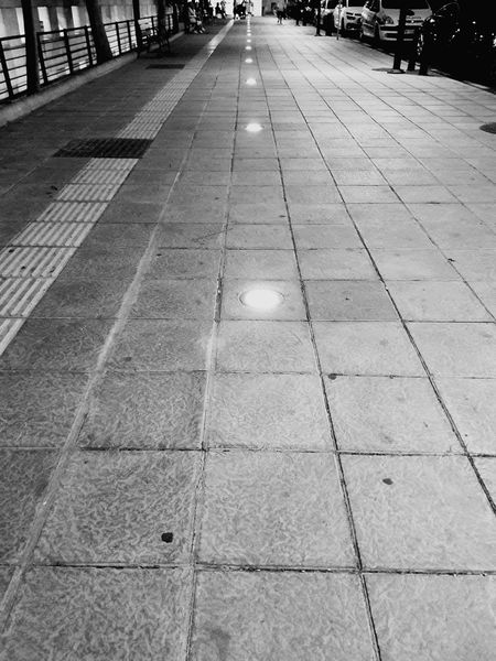 The Way Forward Outdoors No People Night Illuminated Building Exterior City Mobilephotography Mobile Photography Mobile Phone Photography Mobilephoto Samsung Samsung Photography Samsung Galaxy A5 2016 Been There.
