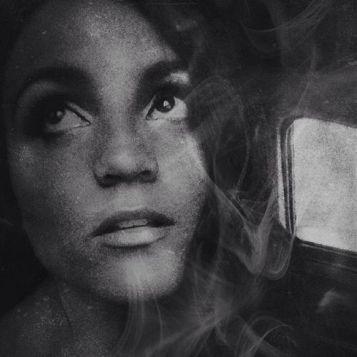 Yurlet_smokeportraits