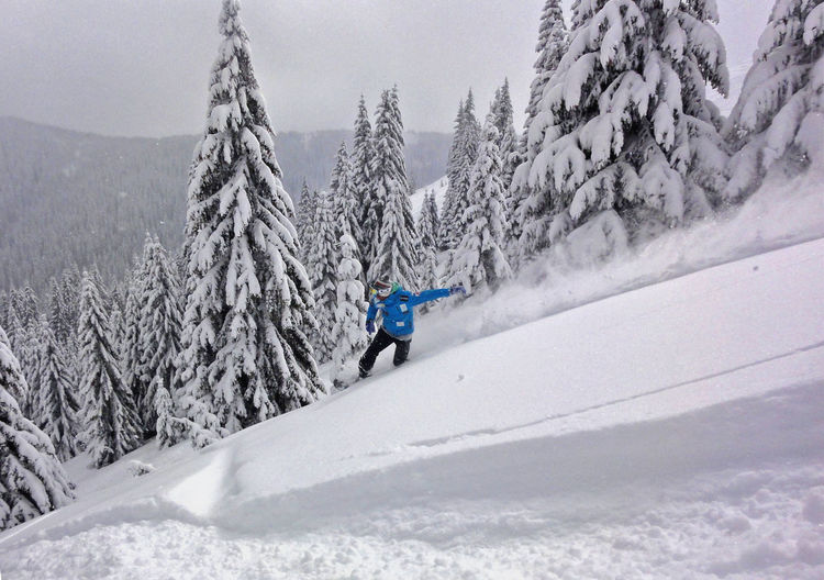 Back country off piste snowboarding Backcountry Extreme Sports Offpiste Outdoors Snow Snowboarding Snowsport Winter Winter Sport