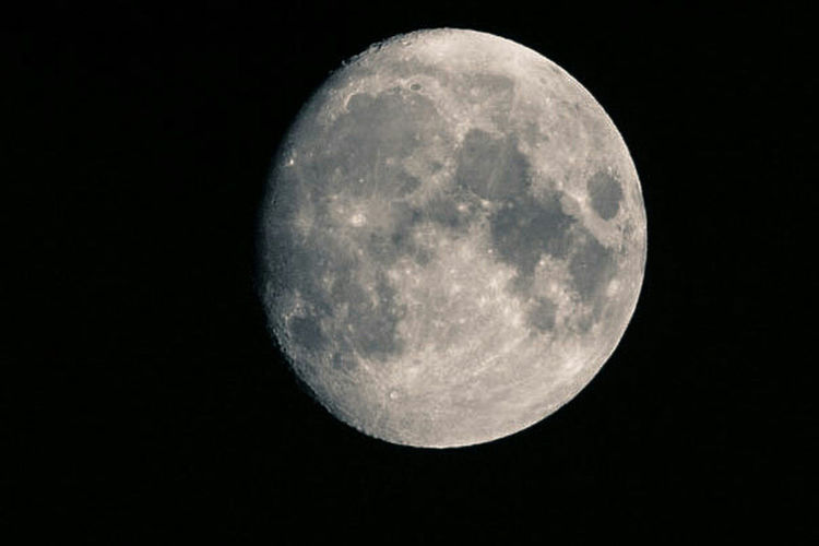 Check This Out Taking Photos Hello World Moon_collection Moonlight Moon Surface Moon_of_the_day Moonphotography Moon♡♥ MOONAMOR NIGHT BEDTIME