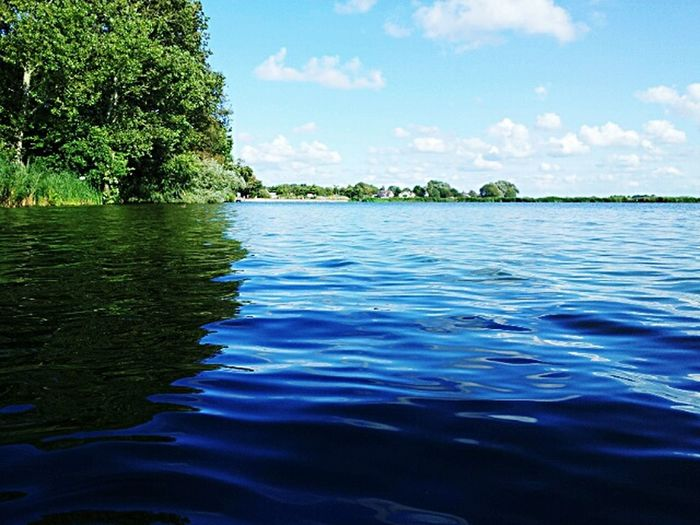 Water Beauty In Nature Blue Lake Nature Cloud Cloud - Sky Day Outdoors The Magic Mission Art Of Nature Cold Water Iceage Ice Age My Favorite Place Battle Of The Cities People And Places