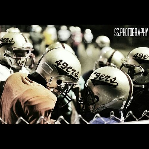 Providence 49ers