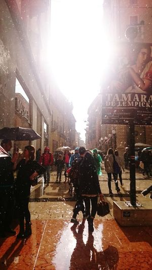 Rain Walking Built Structure Wet Large Group Of People People Architecture Outdoors City Building Exterior Real People Day Eyem Masterclass Water Freshness Shadows And Light Shadow Photography Shadows And Sunlight Reflections And Shadows Reflection Photography Rainy Days☔ Rain Drops Raindropshot Veronacity Verona Italy The Street Photographer - 2017 EyeEm Awards Live For The Story