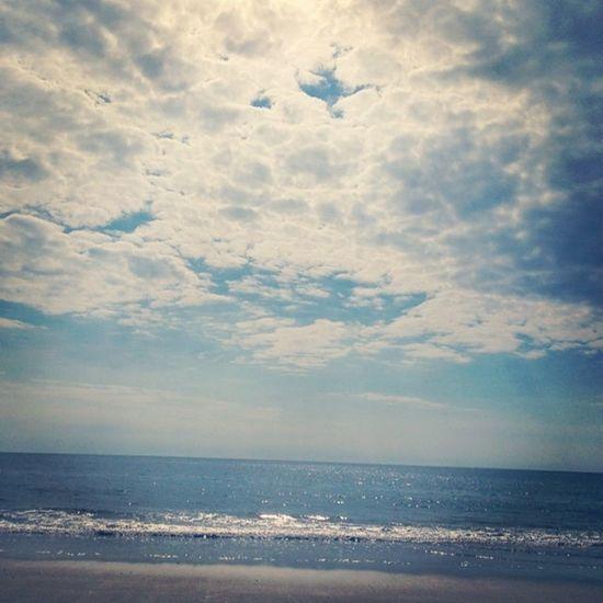 Sunning Borth Funtimes Beach Sea Sand Holiday