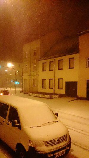 Snow ❄ Snow