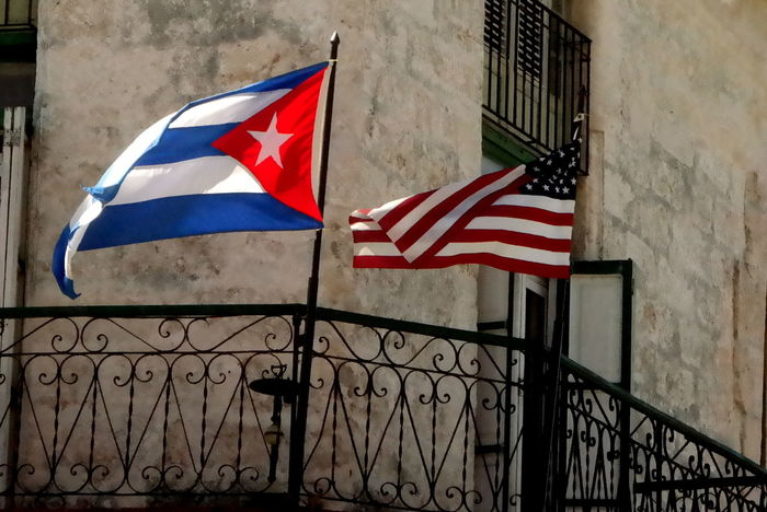 American Flag Built Structure Cuba Cuba Collection Cuban Flag Flag Futuristic Habana Havanna, Cuba National Flag Unbelievable EyeEm Best Shots EyeEmBestPics Eyem Gallery Americanflag Been There.