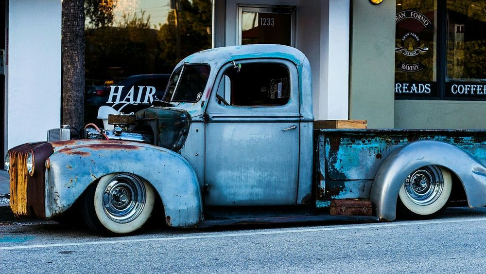 Loweredlifestyle Car Photography Las Olas Blvd Vintage Cars Vintage❤ South Florida Life Breathtaking View Last Moment Shot