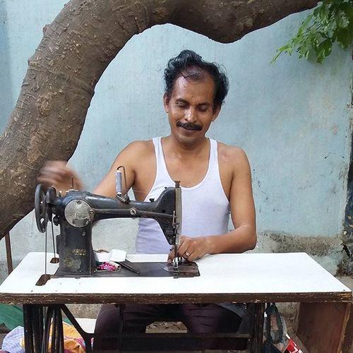 Insta India - Sew Chennai! Instaindia Indianstreet Sochennai