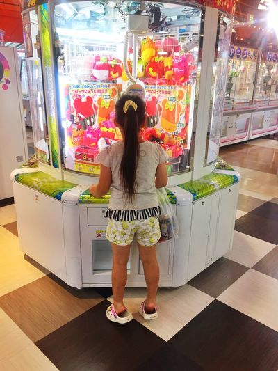 Kid playing arcade Goal Aspirations Child Winning Childhood Asian Life Asian Culture Toy Machine Arcade Machine Arcade Games Child Playing Winning WINNING!! Toys Game