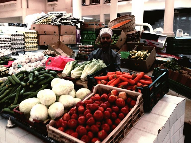 Connected By Travel in the Market ask at the Man the cost of the Vegetable 🌏my Life⛩ 🤠my Holidays😎 Lost In The Landscape