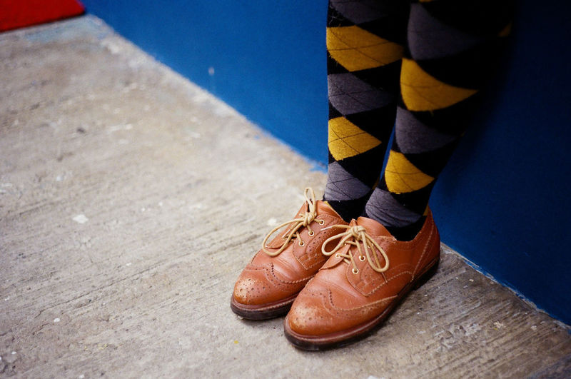 step out Close-up Fashion Footwear Human Foot Low Section One Person Pair Person Shoe Socks Standing Still Life Style Stylish Film Photography Filmisnotdead Believeinfilm Istillshootfilm Filmphotography The Week On EyeEm Editor's Picks