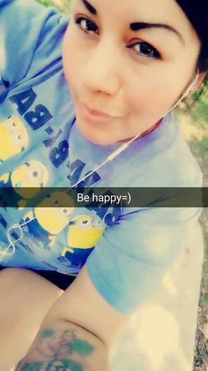 Hi EyeEm Be Happy Enjoying Life Relax Beautiful Day My Life - Just Now Just Being Me