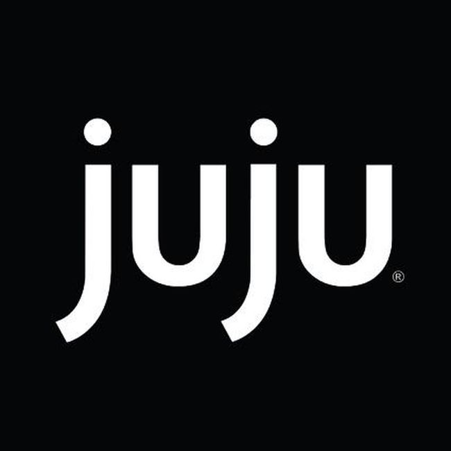 Find what u need at juju shoes located in pickering town center! prom shoes, wedding shoes, men or women, handbags and clutches and ofcourse jewlery