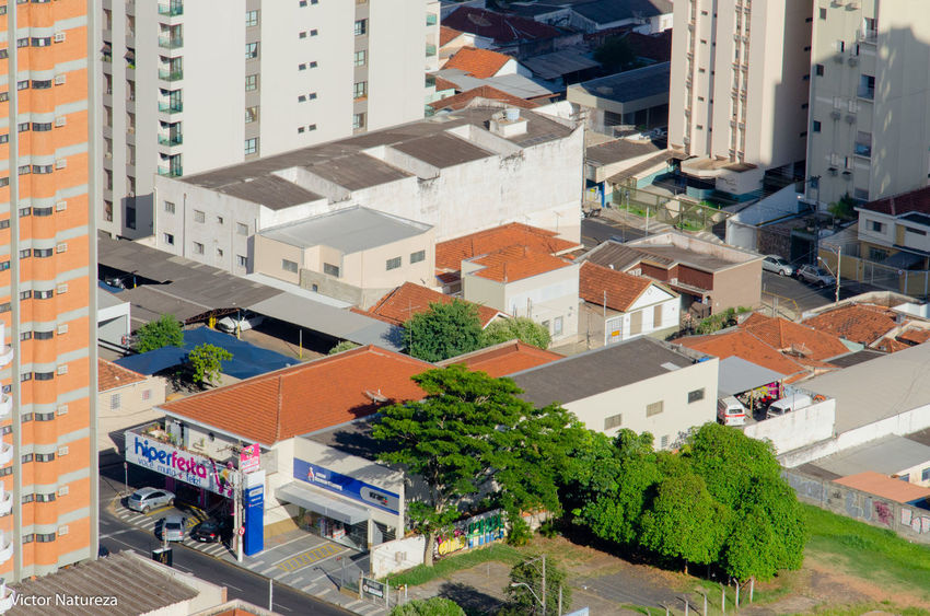 Architecture City Day Natureza Sol Sombra Balao Fotografiaaeria Fotografiaautoral Fotodocumental Documentaryphotography City Aerial View Architecture Nature