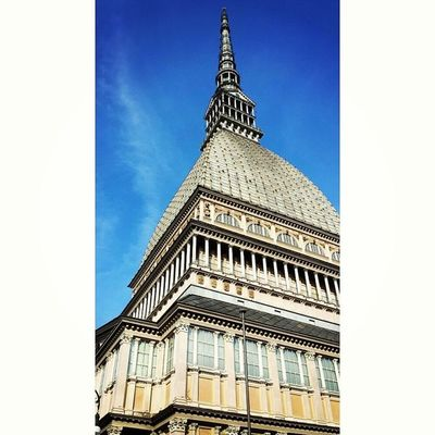 Mole Antonelliana Piemonte Torino Italia Iloveitaly Loveturin Piemonte Verde Bianco Rosso Followfortags Followforlike Followforfollow Likemyphoto Like4like Likeforlike Likeforfollow Likefortags Followme Shootoftheday Photooftheday Sky VSCO Vscocam vscogram ⛅