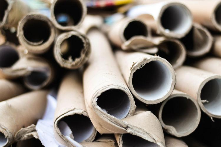 roll Industry