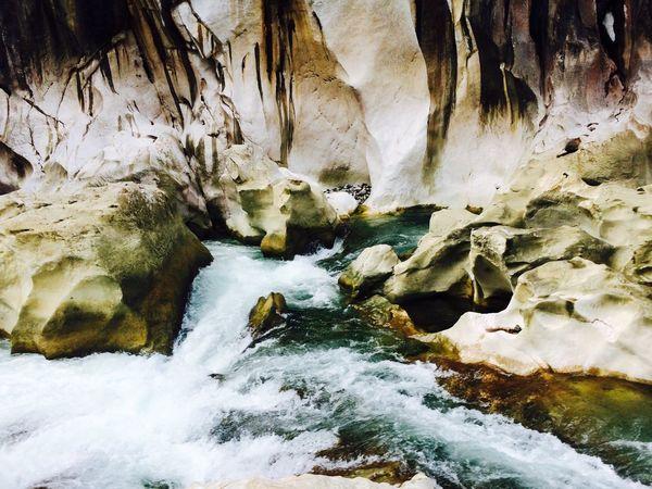😃😃😃 Traveling River TinipakRiver