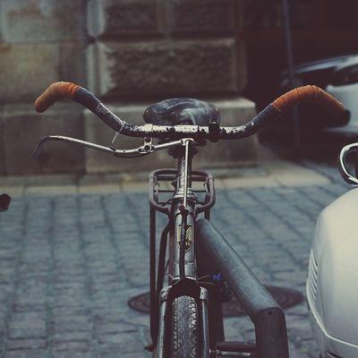 Guten Morgen Passau Passau Bike VSCO