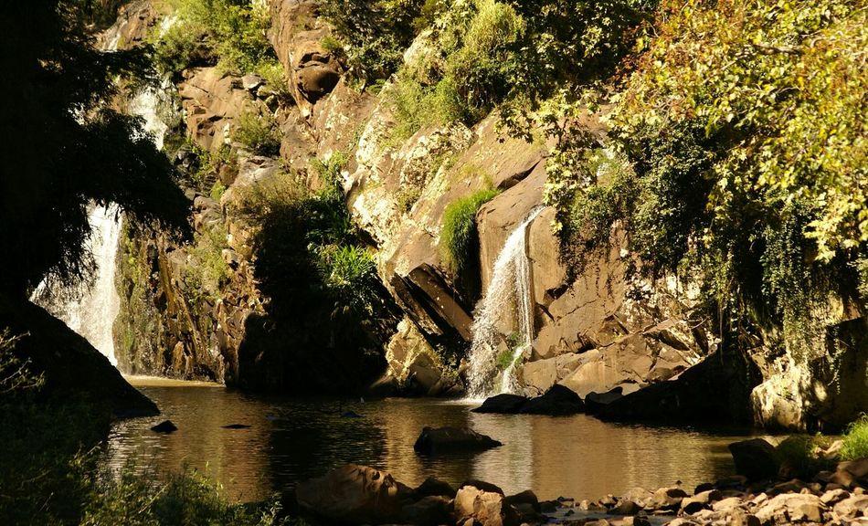 NEM Landscapes NEM Painterly Landscapes Of Brasil Streamzoofamily a Wonderful Day Out