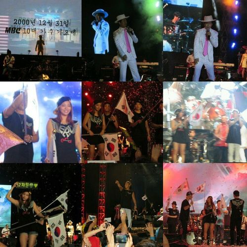 ERU's concert 210413 shoot by Lia Beautiful Instapict Instagood liketolike FlwMe TagsForlove