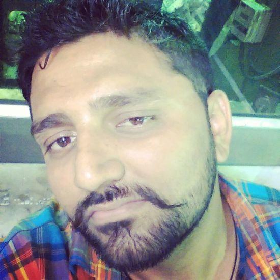 Selfie Nazaare Ludhiana LDH Fzr Ferozepur Mutches Moocha Punjab