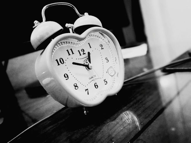 The Week On EyeEm Illusion Mblgraphy AlarmClock Black And White Textured  Wall Sculpture Sophisticated Black And White Life In Motion Freshness Light In The Darkness