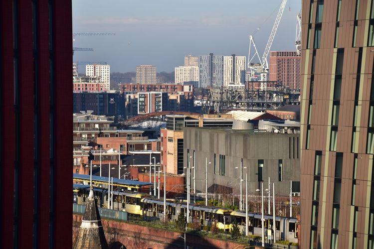 City View  Copy