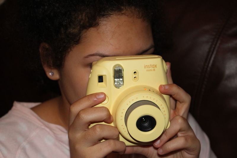 Unfiltered No Filter No Filter, No Edit, Just Photography my Young Adult Taking Photos Capture The Moment Testing out the new baby Canonphotography Canondlsr EyeEm Gallery Magical Moments Showcase: January Dslrphotography Eyeemphotography DSLR Canon Human Meets Technology